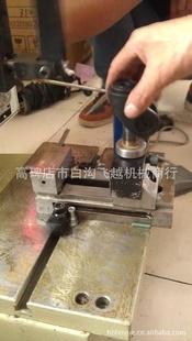 【專業品質】專業誠信廠家批發萬向輪專用鉚釘機高質量鉚釘機