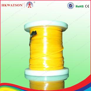 深圳厂家专业制作支持定做大量批发EL追光线冷光线