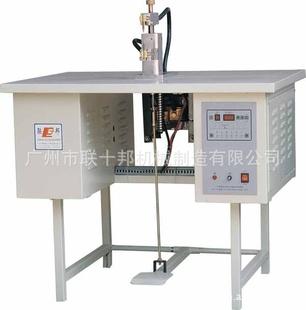 【聯十邦直銷】電容儲能點焊機/電池點焊機/DR300