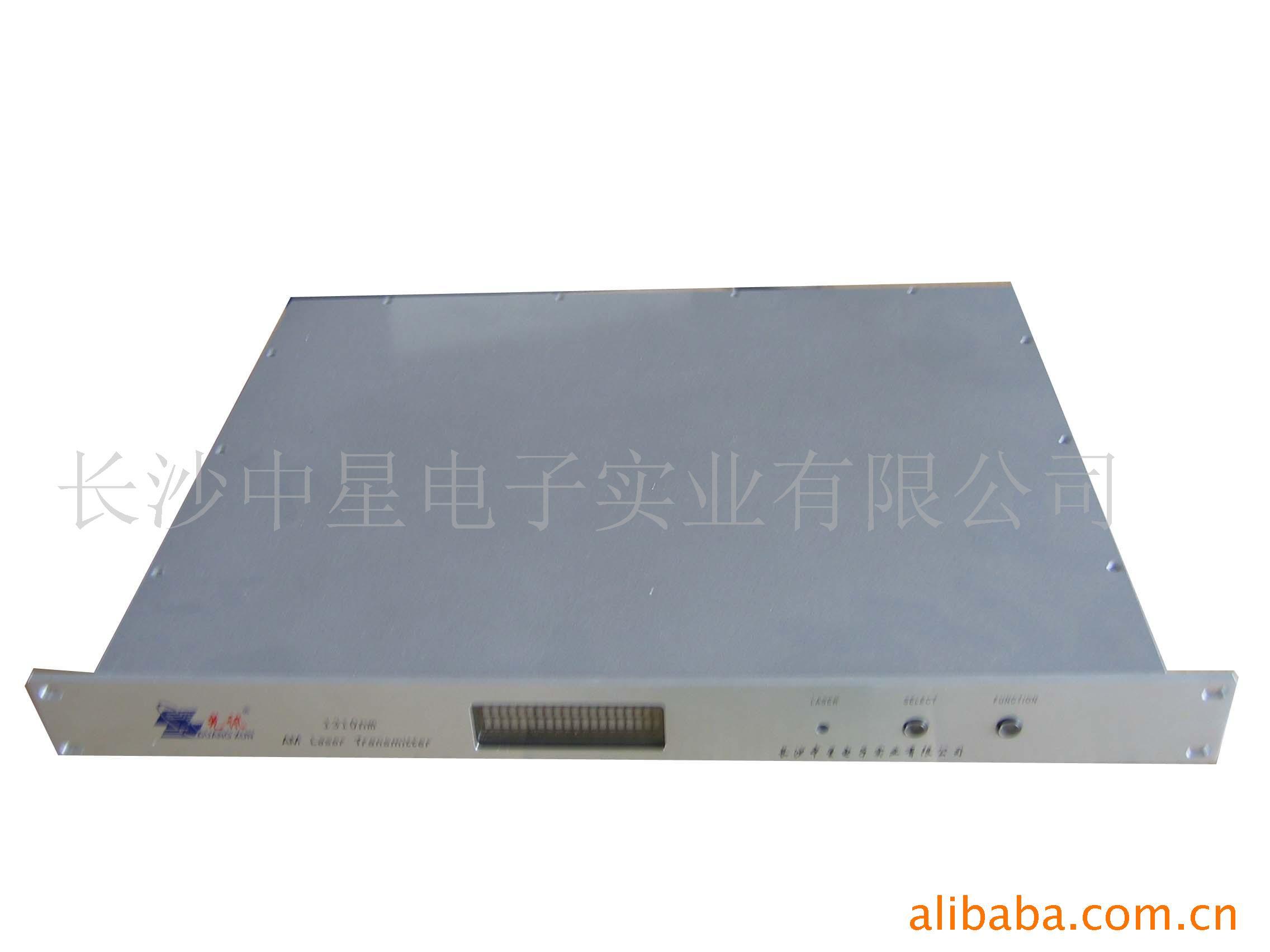 1310nm光发射机