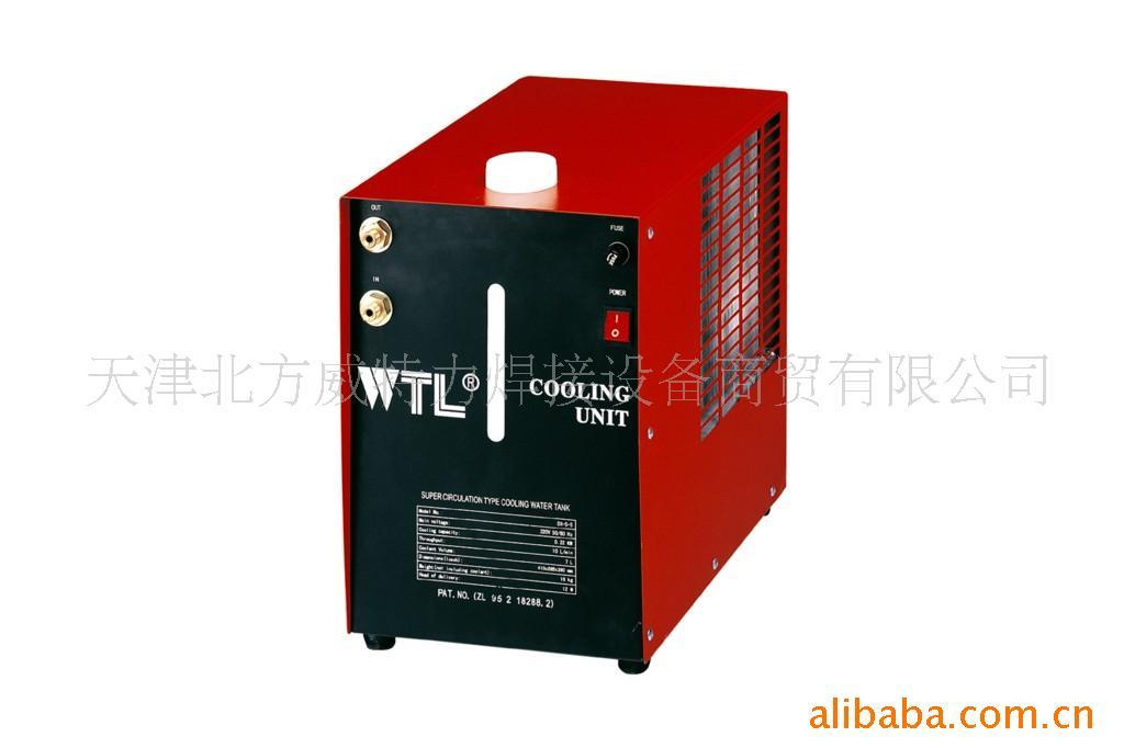 FNL系列焊接冷卻循環水箱