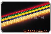LED彩虹管,普通米泡彩虹管