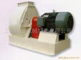 SFY-B-2饲料锤片式粉碎机