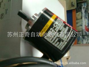 100%原装全新OMRON编码器E6B2-CWZ6C1000
