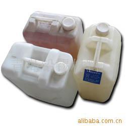 鋁助焊劑助焊劑稀釋劑