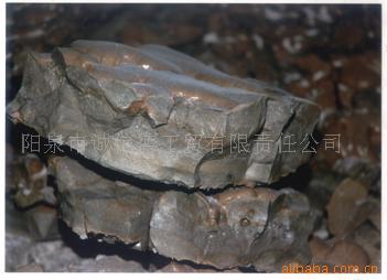 销售铝酸钙