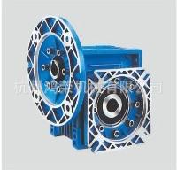 廠家直銷NMRV減速機、RV減速機、鋁合金減速機、萬能型減速