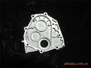 铝压铸相关一体化服务