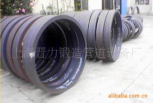 生产销售各种规格高强度防锈锻造锻件