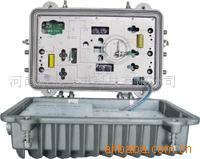 GNOR-8634/2D野外型光接收機