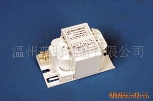 溫州普明電器多種高品質的電子觸發器