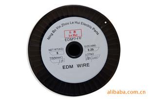 電極線,刷子線生產