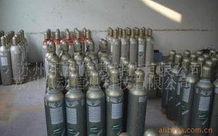 專業硅烷商高純氣體專家電子氣體專家特殊氣體專家