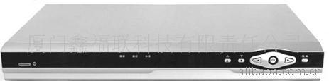 高清硬盤播放機FHA