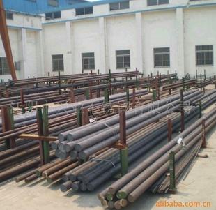 廠家現貨直銷630圓鋼
