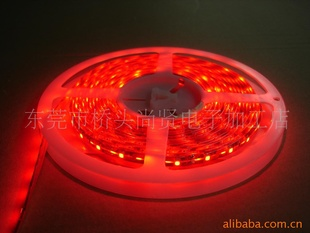 LED燈條,LED燈帶.SMD3528燈帶.