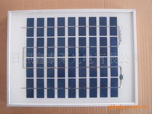 多晶太陽能電池板?太陽能電池板廠家?低價高效電池板?