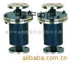 藍式過濾器、Y型過濾器、各種非標過濾器