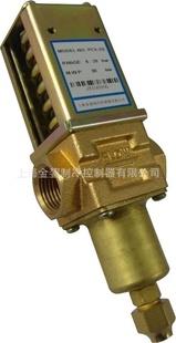 制水閥,調節閥,冷凝壓力調節閥,水量調節閥