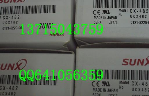 中国区=》CX-481 CX-481 CX-481 CX-481 CX-481