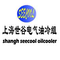 上海世谷電器維修有限公司