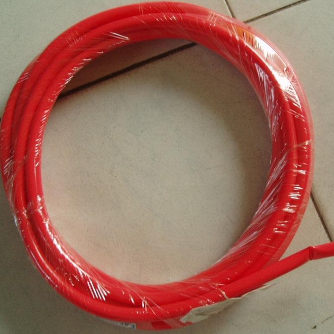 低價供應PVC熱縮管