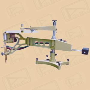 廠家供應仿形切割機/仿型切割機CG2-150A