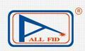 佛山奥菲达焊割设备有限企业
