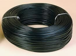 销售ZR-YC450/750V3*25+1*16 ZR-YCW 阻燃橡套软电缆