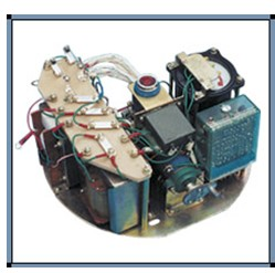 JJB(JY82A)礦用隔爆型檢漏繼電器