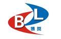 上海博嵐金屬材料有限公司