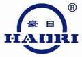 北京鸿源恒业科技发展万博matext手机