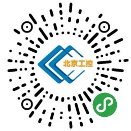 北京工控产业基地