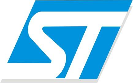 st(意法半导体)模拟与混合信号ic,存储器,mos管,电源管理ic,二极管等