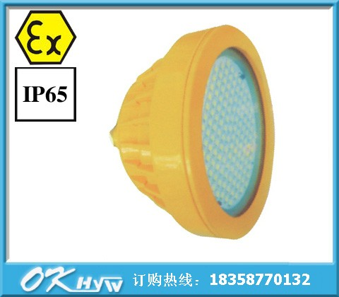 BPC8720防爆平臺燈,BPC8720價格,海洋王BPC8720