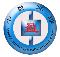 北京中盈環球自動化設備有限公司