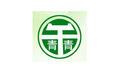 禄丰青青防水材料厂