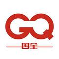 國全(天津)科技發展有限公司