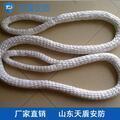 山東濱州豐騰化纖繩網有限公司