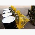 深圳市興力機電設備有限公司