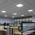 深圳市瑞思維照明有限公司