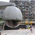 優典(廣州)通訊設備制造有限公司
