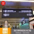 柯賽科技(深圳)有限公司