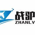 杭州輕松銷網絡有限公司