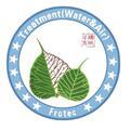 四川华膜水处理设备有限公司