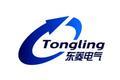 北京東菱宏博電氣科技發展有限公司