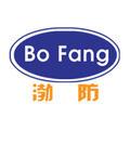 滄州渤海防爆特種工具有限公司銷售部