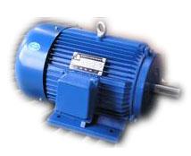 数控机床专用变频调速三相异步电动