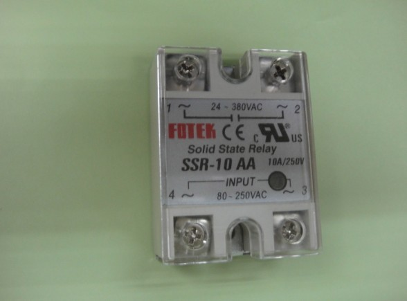 供应施耐德固态继电器ssr-60aa施耐德固态继电器ssr