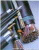 铠装计算机屏蔽电缆规格型号